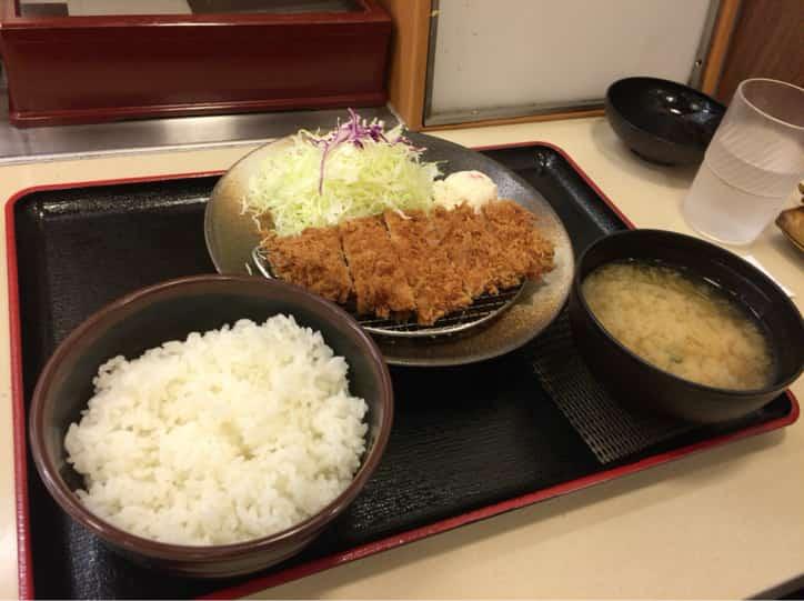 松乃家:konayuki#さん