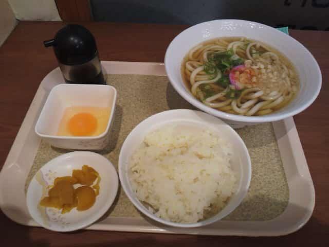 麺2:シュライン-メフさん