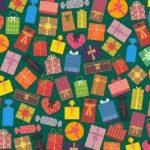 【2019】親への結婚記念日プレゼントをおおまじみに考え抜いた14選