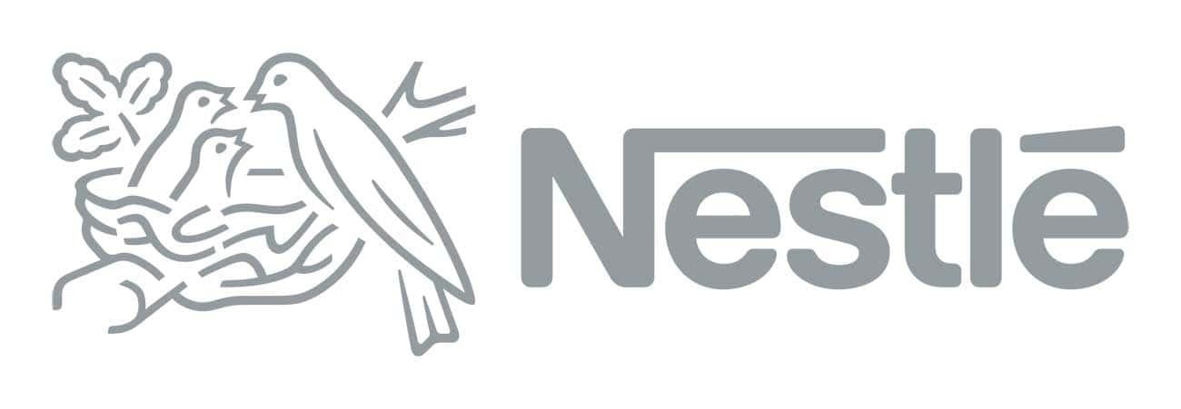 ネスレ ロゴ