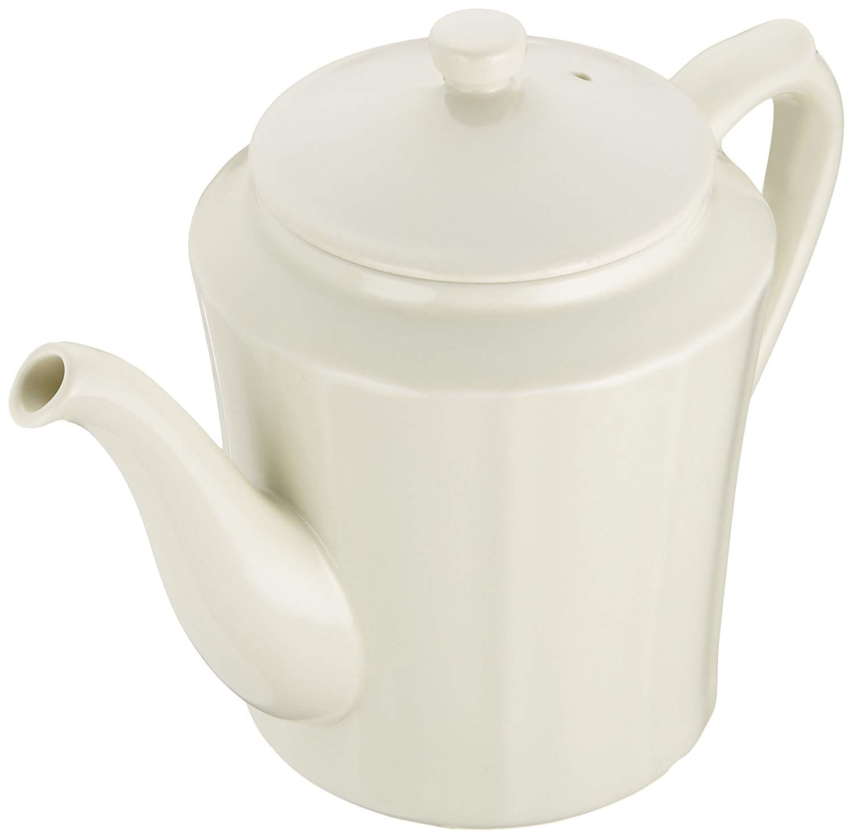 出汁をお茶感覚で