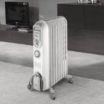 【安心】 火事の心配がない暖房器具7選 2020