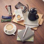 粉末ホットドリンク『コーヒー』のおすすめ人気ランキング