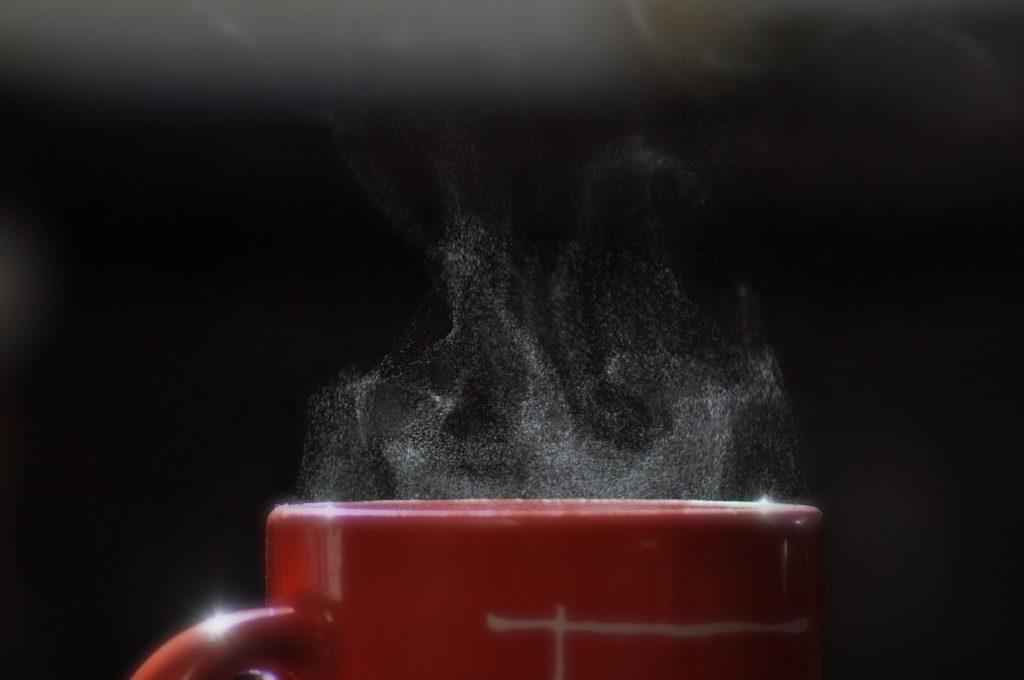 ホットドリンク粉末紅茶のおすすめ人気ランキング
