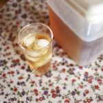 【簡単】10年以上続けてる 美味しいお茶を沸かす方法
