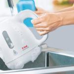 2021:ずーっと清潔 洗いやすい電気ケトルの選び方