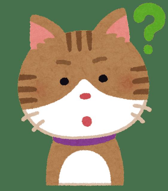 ミライスピーカー 販売店 よくある質問